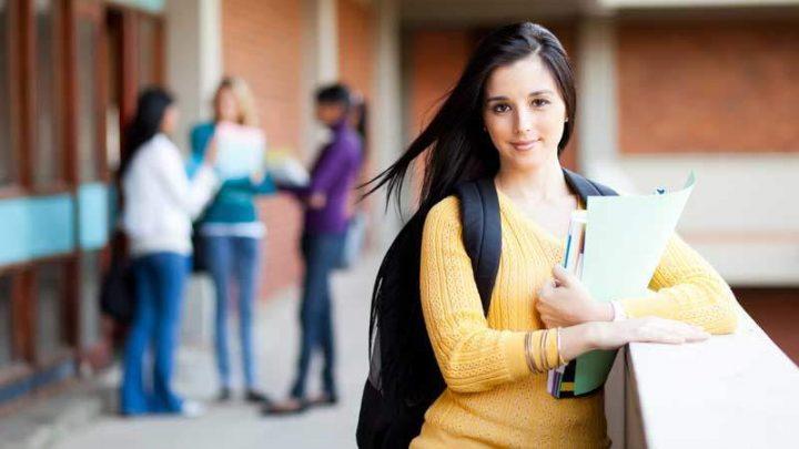 5 Consejos para comenzar el curso con buen pie